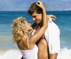 Покоряем женское сердце на раз-два-три