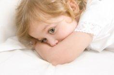 Как использовать барсучий и медвежий жир при лечении детей?