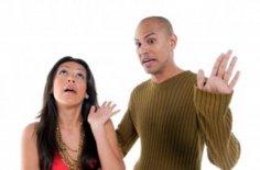 Шесть уловок, чтобы переспорить женщину