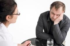 Зачем мы обращаемся к психологу и почему уходим разочарованными?