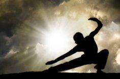 Боевые искусства: возможен ли «быстрый путь»?