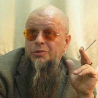 Борис Гребенщиков чуть не умер на сцене