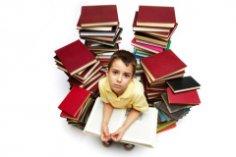 Нужно ли заставлять ребенка всё учить?