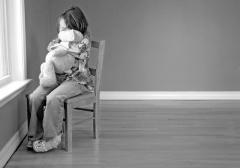 Почему психологи не любят работать с детьми?