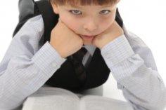 Чем опасно религиозное воспитание?