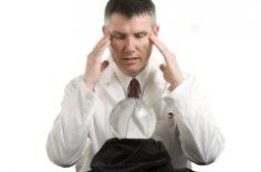 Как общаться с экстрасенсом? Пример из практики