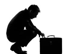 Издевательства жены: что делать и кто виноват?