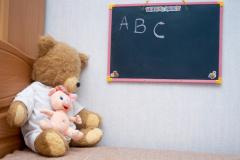 Ребенку пора в школу. Что узнать и к чему готовиться?