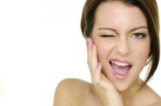 Как сохранить упругость кожи лица?
