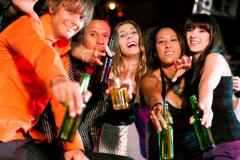 Как организовать пивную вечеринку?