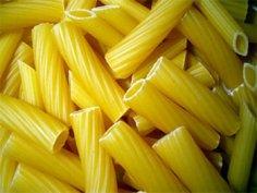 Семь мифов о еде и похудании