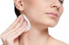 Как добиться чистоты кожи?