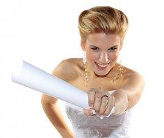 В чем польза брачного контракта