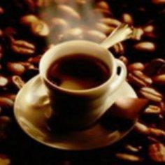 Кофе делает нас моложе