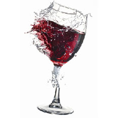 Алкоголь при стрессе противопоказан