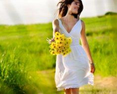 Почему жизнь прекрасна и удивительна?
