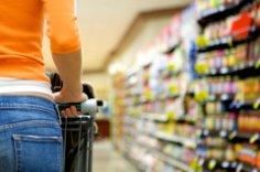 Как торгуют супермаркеты? Искусство побуждать