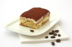 Как приготовить торт тирамису в домашних условиях?