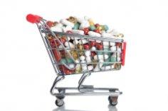 На что обратить внимание, выбирая лекарство?