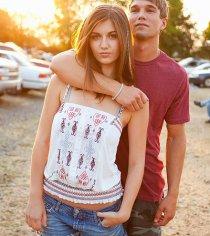 6 причин неудачной влюбленности