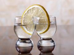 Крепкий алкоголь: что пьют в разных странах?