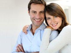 Как себя вести, чтобы мужу хотелось идти домой