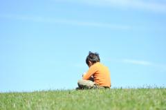 Особый ребенок: быть несчастным родителем или не сдаваться?