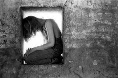 О несчастной любви