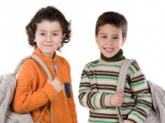 Как выбрать школу для своего ребенка?