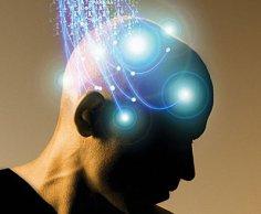 Обнаружен участок мозга, отвечающий за пророчества