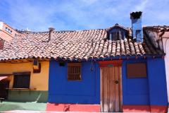 Отправляетесь в Колумбию? Что надо знать туристу