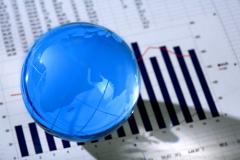 Как понять Межбанковский валютный рынок?
