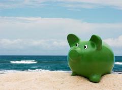 Островная экономика: как выстроить международные связи? Почти сказка для взрослых