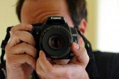 Советы начинающим фотографам и видеооператорам