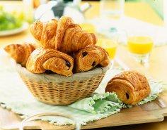 Кухни мира: Франция