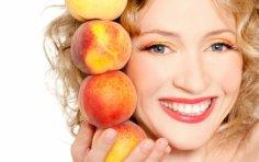 Как восстановить кожу после летней жары?