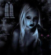 Привидения предпочитают больницы, в том числе и бывшие