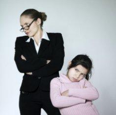 Кризис трех лет - как помочь своему ребенку стать самостоятельным?