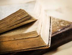 Мидяне или мидьянитяне: кто пал жертвой Моисеева геноцида?