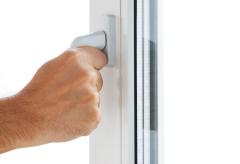 Как выбрать пластиковое окно? Советы профессионала