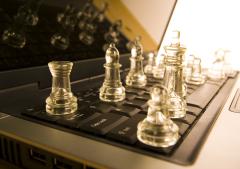 Погубят ли компьютеры шахматы как спорт?