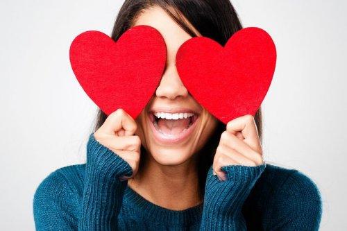 Как сохранить состояние влюблённости