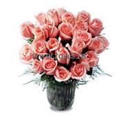 День Святого Валентина - легенды и предания