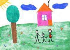 Каким бывает детский сад и насколько он нужен?