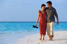 Мужчина и женщина: что ищет в женщине мужчина?