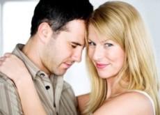 Личные отношения - табу для посторонних...