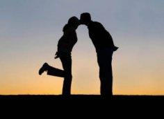 Стадии развития отношений. Когда рождается Любовь?