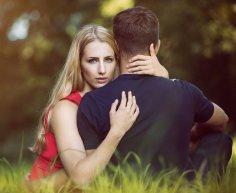 Отношения: начало и конец