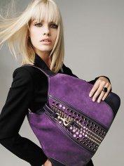 Если дама вашего сердца отдает предпочтения сумкам крупных размеров, то...