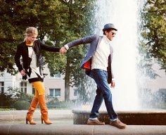 Что делать, если вы влюбились в негодяя
